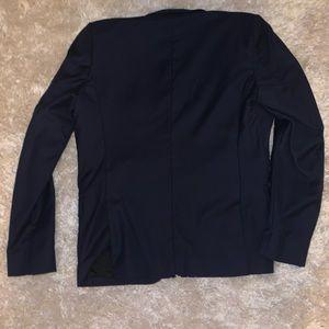 The Kooples Jackets & Coats - The Kooples wool blazer